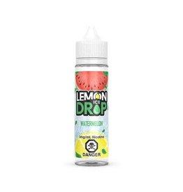 LEMON DROP Lemon Drop (Iced) - Watermelon