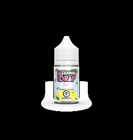 LEMON DROP Lemon Drop (Iced) Salt - Pink