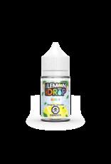 LEMON DROP Lemon Drop (Iced) Salt - Punch (Rainbow)