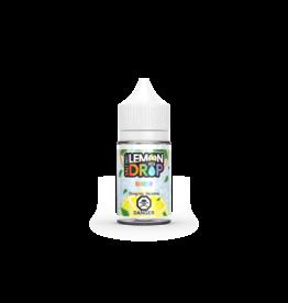 LEMON DROP Lemon Drop (Iced) Salt - Rainbow