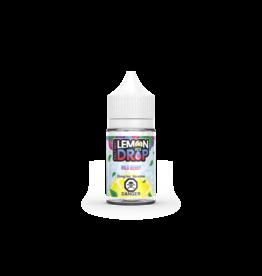 LEMON DROP Lemon Drop (Iced) Salt - Wild Berry