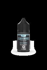 BLACKWOOD Blackwood Salt - Blue Diamond