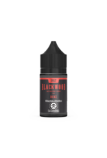 BLACKWOOD Blackwood Salt - Duke