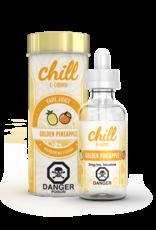 CHILL Chill - Golden Pineapple