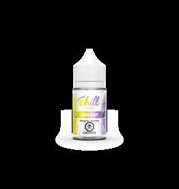 CHILL Chill Salt - Lemon Grape