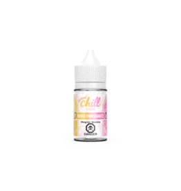 CHILL Chill Salt - Mango Pomegranate