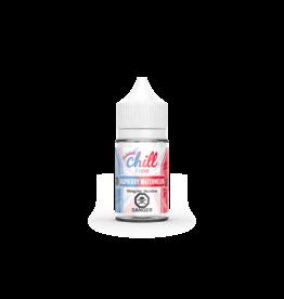 CHILL Chill Salt - Raspberry Watermelon