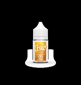 CRAVE Crave Salt - Cinna Swirl