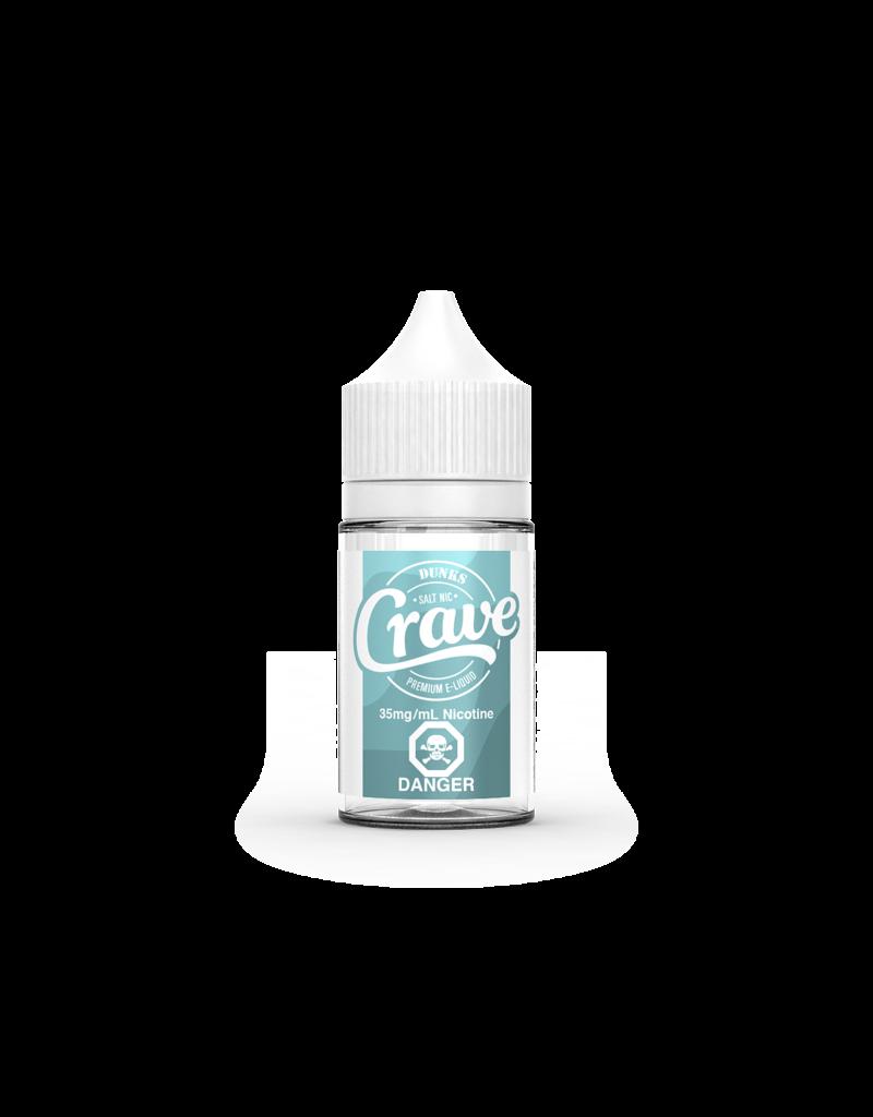 CRAVE Crave Salt - Dunks