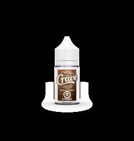 CRAVE Crave Salt - Moo Moo