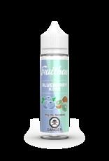 FRUITBAE fruitbae - Blueberry Kiwi