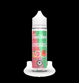 FRUITBAE fruitbae - Grapefruit Watermelon