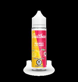 FRUITBAE Fruitbae - Mango Lychee