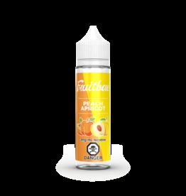FRUITBAE fruitbae - Peach Apricot