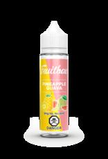 FRUITBAE fruitbae - Pineapple Guava