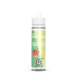 FRUITBAE fruitbae - Watermelon Honeydew