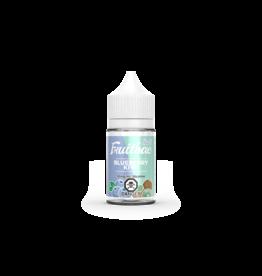 FRUITBAE Fruitbae Salt - Blueberry Kiwi