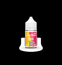 FRUITBAE fruitbae Salt - Mango Lychee
