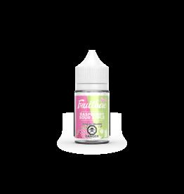 FRUITBAE fruitbae Salt - Raspberry Sour Apple