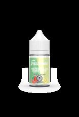 FRUITBAE fruitbae Salt - Watermelon Honeydew