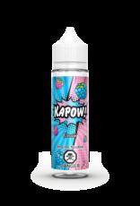 KAPOW Kapow - Flossin