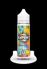 KAPOW Kapow - Rainbow Express