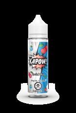 KAPOW Kapow - Rocket Ship