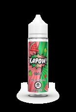 KAPOW Kapow - Stick It