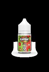 KAPOW Kapow salt - strappy