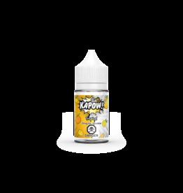 KAPOW Kapow salt - tropical