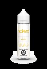 NAKED 100 Naked 100 Cream - Go Nanas (Banana)