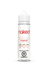 NAKED 100 Naked 100 Cream - Naked Unicorn (Strawberry)