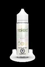 NAKED 100 Naked 100 Fruit - Green Blast (Melon Kiwi)