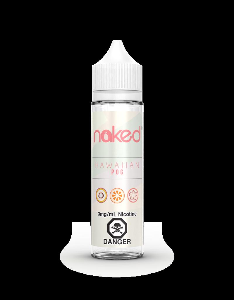 NAKED 100 Naked 100 Fruit - Hawaiian Pog