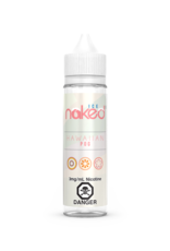 NAKED 100 Naked 100 Ice - Hawaiian Pog