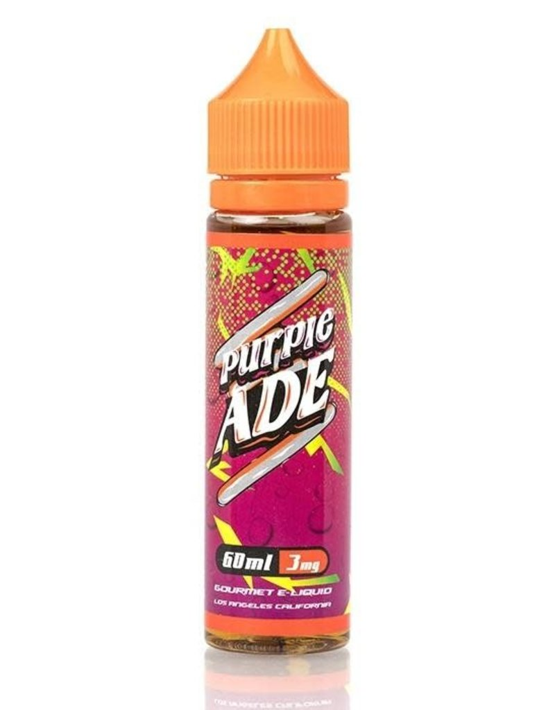 ADE Ade - PurpleAde 60 ml