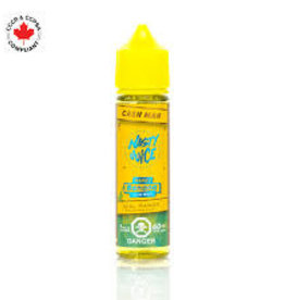 NASTY JUICE Nasty Juice - Mango Banana