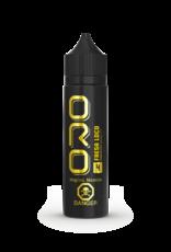 ORO Oro - Fresa Loco
