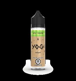 YOGI Yogi - Apple Cinnamon