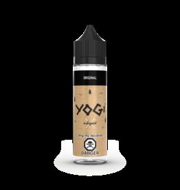 YOGI Yogi - Original