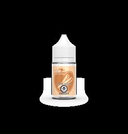 VITAL Vital - Apple Cinamon