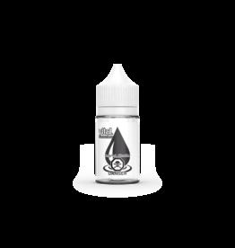 VITAL Vital - Flavourless
