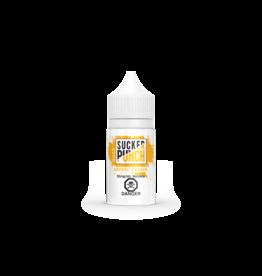 SUCKER PUNCH Sucker Punch Salt - Orange Cannon