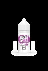 SUCKER PUNCH Sucker Punch Salt - Purple Fury