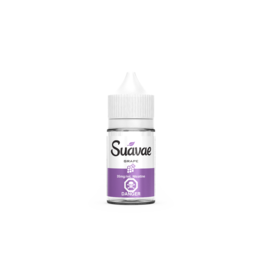 SUAVAE Suavae Salt - Grape