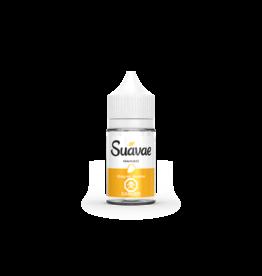 SUAVAE Suavae Salt - Mango
