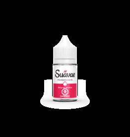 SUAVAE Suavae Salt - Pomegranate