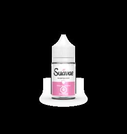 SUAVAE Suavae Salt - Raspberry
