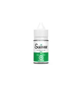 SUAVAE Suavae Salt - Watermelon