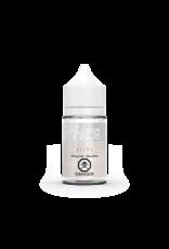 NAKED 100 Naked 100 Salt - Cuban Blend